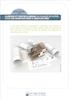Fiche conseil n°9,  Cloisons et contre-cloisons en plaques de plâtre dans les constructions à ossature bois