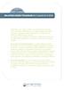Fiche-conseil n°11, Solutions gaines techniques en plaques de plâtre.