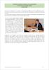 Table ronde : économie circulaire et secteur de la construction