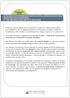 Collecteurs de déchets : les engagements de la filière plâtre