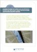 Fiche conseil n°12 : Cloisons plaques de plâtre dans les bâtiments à structure métallique à simple rez-de-chaussée justification sécurité incendie.