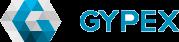 GYPEX