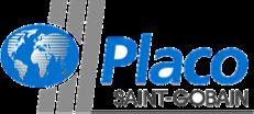 PLACOPLATRE – Vaujours