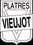 PLÂTRES VIEUJOT