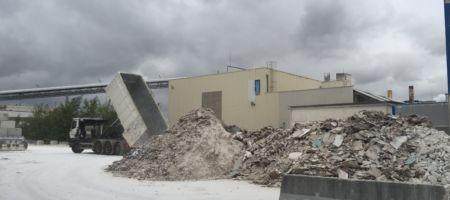 Recyclage des déchets: nos engagements pour la croissance verte